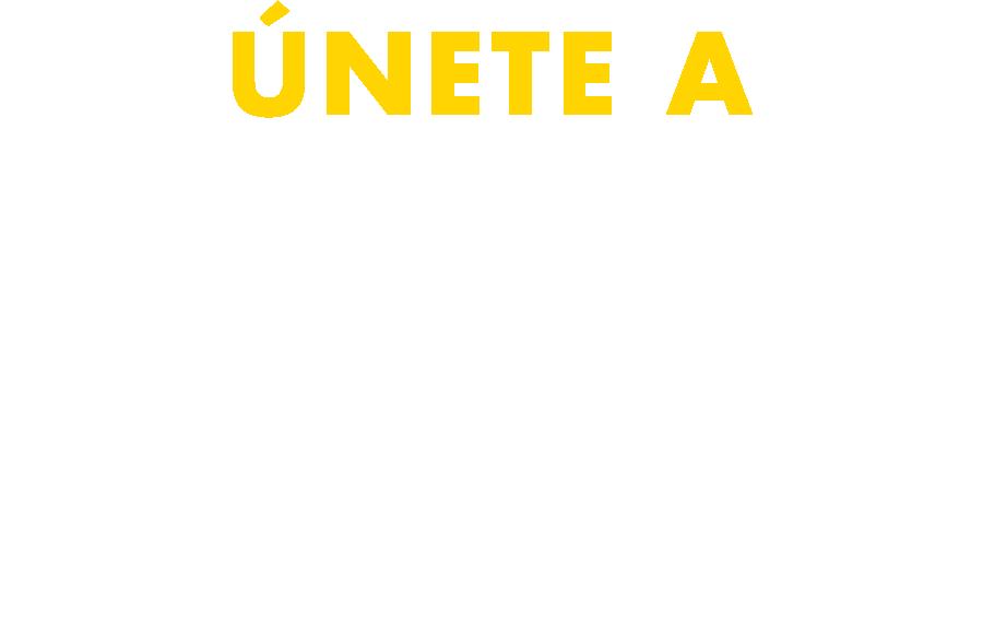 La Tribu Juan David Aristizabal