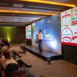 Conferencia de Juan David Aristizábal - Sandwich Qbano