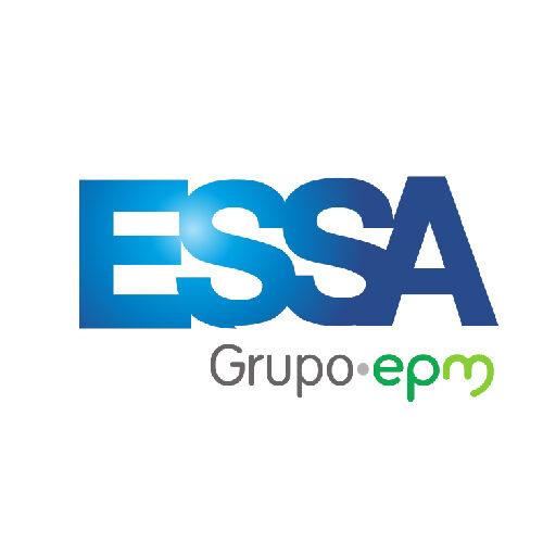 ESSA Grupo epm