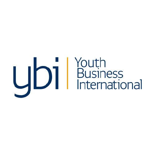 YBI Youth Business International