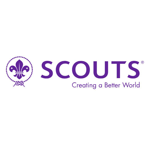 Scouts Creating a Better World