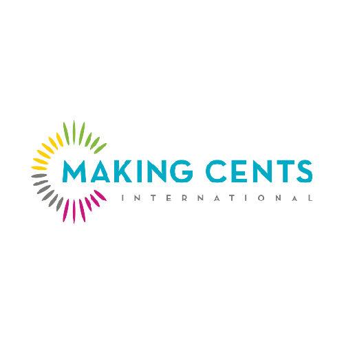 Making Cents International