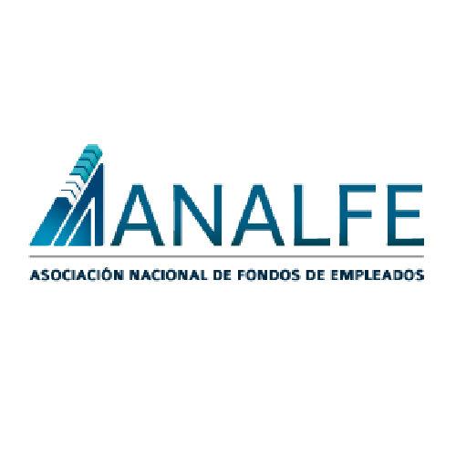 ANALFE - Asociación Nacional de fondos de Empleados