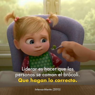 Película Intesa-Mente 2015