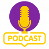 Podcast Juan David Aristizábal